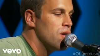 jack johnson upside down sessions aol