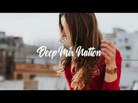 XYPO & M. Fischer - We Can Be Together | Deep House