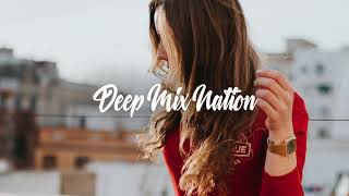 XYPO & M. Fischer - We Can Be Together | Deep House | SUBSCRIBE For...