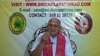 Muktikopanishad : Day 02 : Shanti Mantram : Sri Chalapathirao : Pravachanam in Telugu