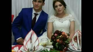 Свадьбы в кизляре
