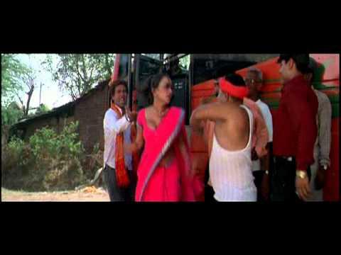 Khalaasi Dhakka Maara Ta [Full Song] Shrimaan Driver Babu