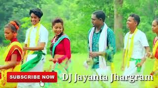 Lowa Mata DJ Song (New style mix)by DJ Jayanta Jhargram