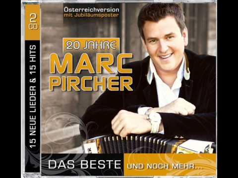 marc-pircher---anna-lena-remix-(official-audio)