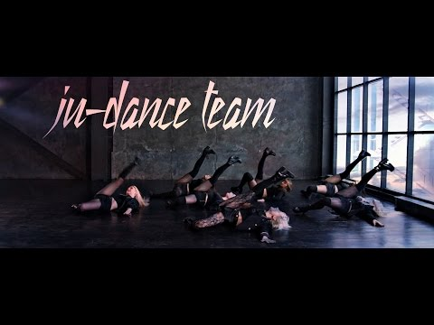 Little Mix Touch + Down&Dirty  by ju-dance team