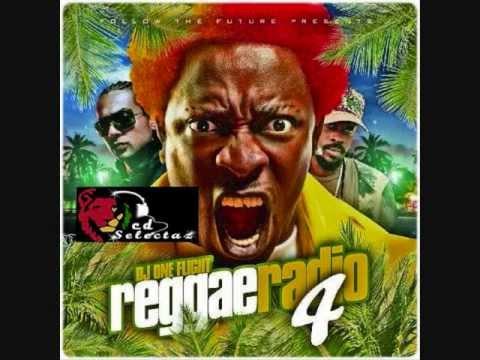 reggae jungle 2012.Mp3