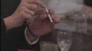 Expert Cigarette Magic Made Easy - Vol.3