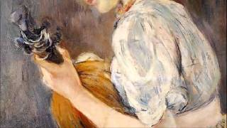 Download G. G. Paisiello: R 8.14 / Concerto for mandolin, strings & b.c. in E flat major - Part I / D. Frati MP3 song and Music Video
