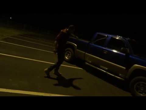 Freddy LeClair-Green Mountain Boy