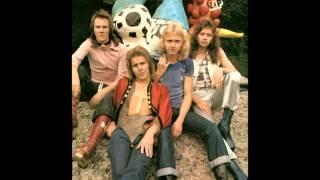 Tears - Rocky T  (Svensk glamrock från 1975 /Swedish glam rock from 1975)