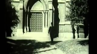 Luleå 1937