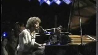 Dean Friedman - Lydia  totp