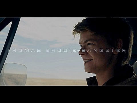 We are bloody inspired   Newt