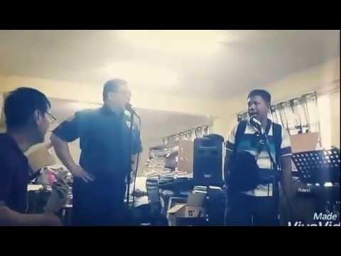 MPD BAND (Manila Police District Band)