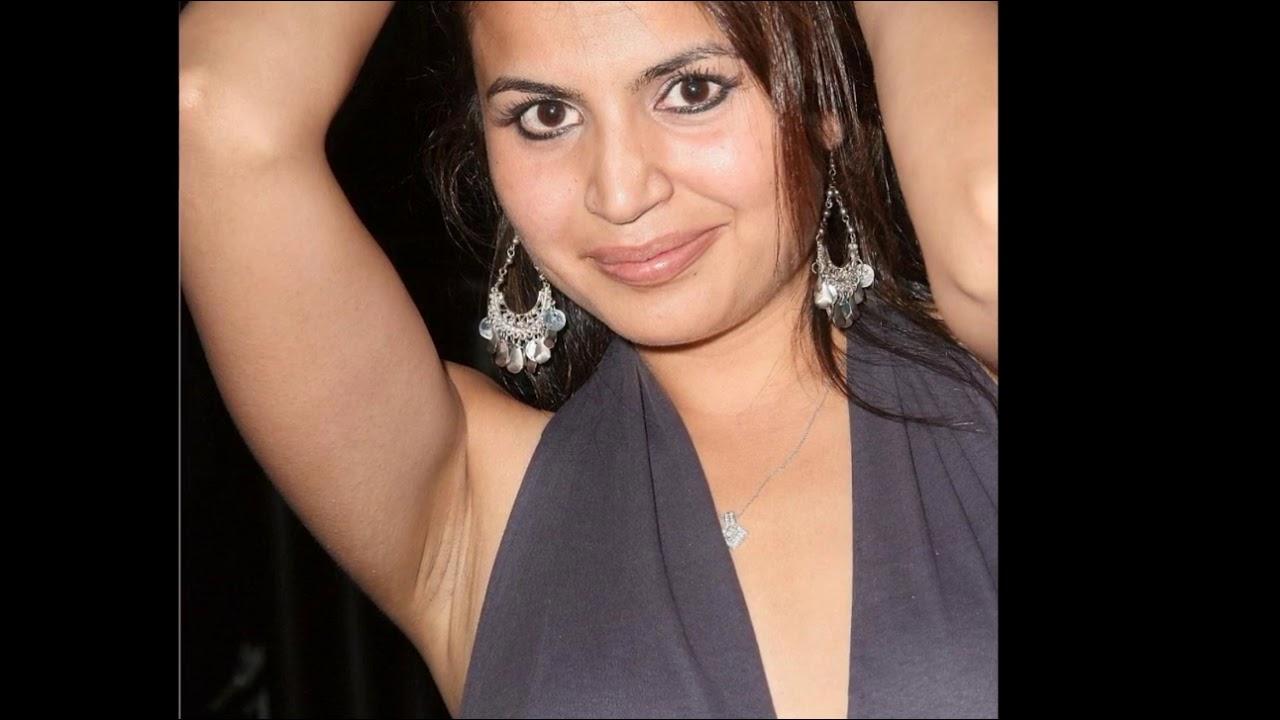 Malayalam cinema girls xxx and nude new