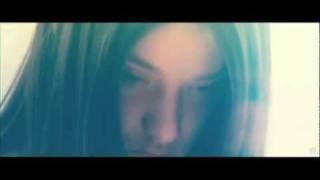 Beyond The Black Rainbow, trailer oficial (HD)