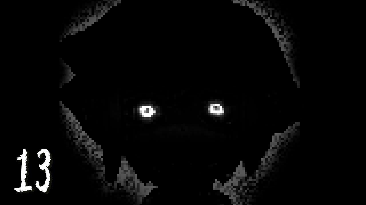 Download BLACK SPACE - Let's Play - OMORI - 13