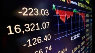 Форекс Котировки. Forex, Investing, Analytics