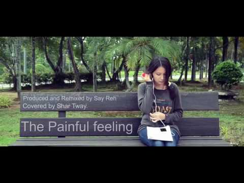 Karenni love song of the painful feeling