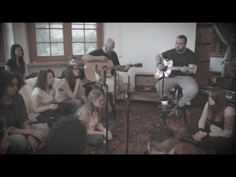 Download PURO - Sounds Music (Acoustic)