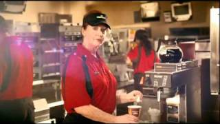 Watch Dean Friedman i Am In Love With The Mcdonalds Girl video