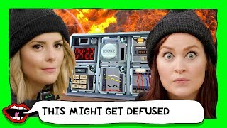 grace helbig channel