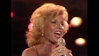 """Abbe Lane - """"It's Gonna Take Some Time"""" (1978) - MDA Telethon"""