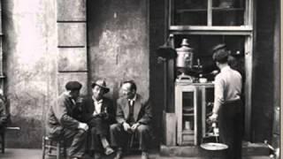 fazil say istanbul senfonisi 1 nostalghiawmv