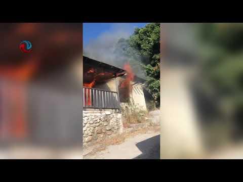 Resultado de imagen para restos humanos dispersados en la Sanchez Taboada de Tijuana