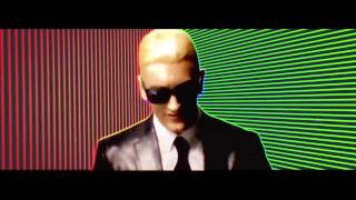 eminem rap god fast rap lyrics