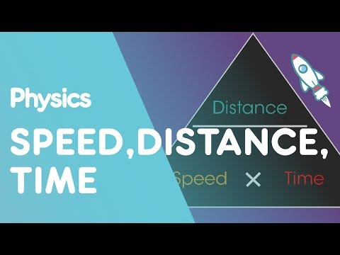 speed-distance-time-|-forces-&-motion-|-physics-|-fuseschool