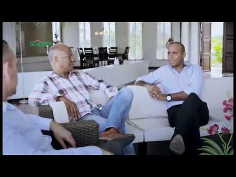 Surgoed Real Estate Tv Aflevering 1