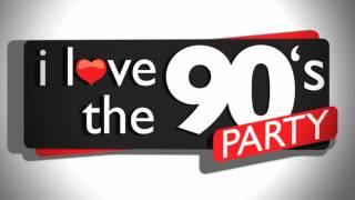 90's Eurodance Party Vol.42