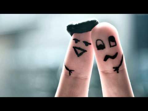David Guetta Ft. Sia - Titanium (24Seven Trap Remix)