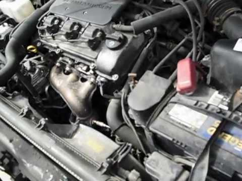 2013 Hyundai Sonata Engine Diagram Camry Code P0125 Youtube