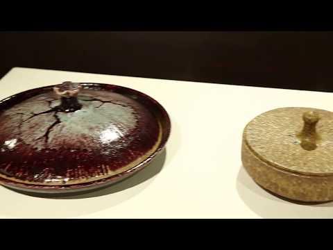 Korean Ceramic , Korean Pottery, www.dowonyo.com