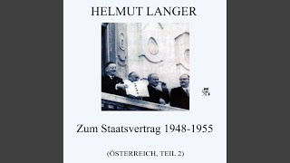 Kriminal-Statistik: Holaubek / Karl Heinz Ritschel