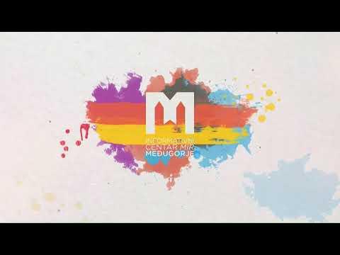 Transmisión del programa de la tarde del 3. día del Mladifest