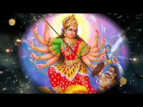 Jai Maa Vaishno Devi # Manoj Alariya | Vaishno Devi Aarti in Hindi with Lyrics | GIRI MUSIC