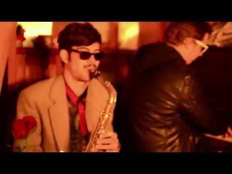 Solarkreis - Vergiss Mein Nicht (Official Video)