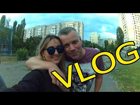 секс знакомства украина киев