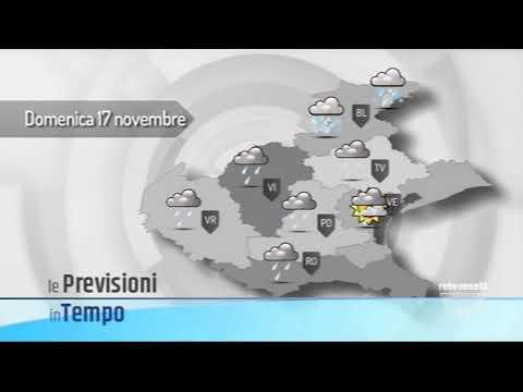 IN TEMPO - 16-11-2019 05:13<br><br>IN TEMPO - 16-1...