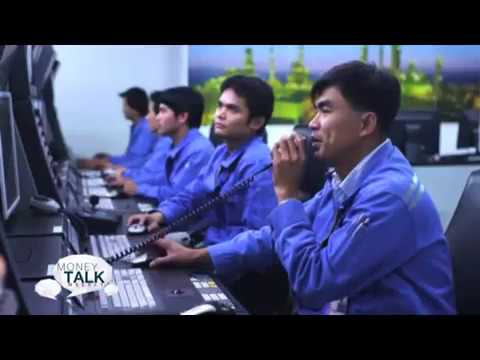 "Money Talk Weekly ""BCP"" ช่วงที่ 1 / 12 พ.ค. 61"