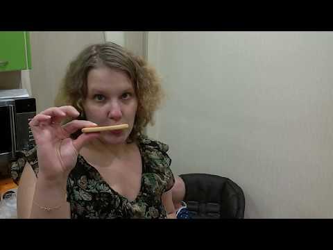 Как давать печенье грудничку в 7 месяцев