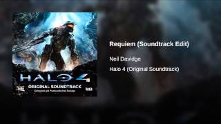 Requiem (Soundtrack Edit)