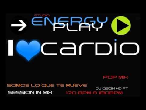 how to cancel energie cardio membership