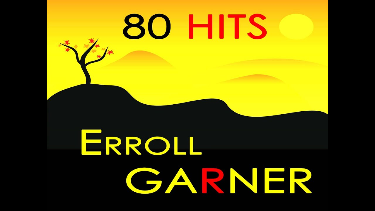erroll-garner-am-i-blue-onlyjazzhq