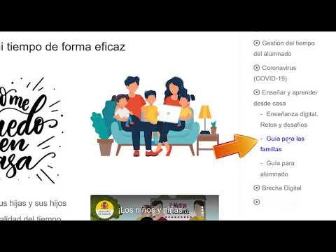 Comparecencia íntegra del presidente Ángel Víctor Torres from YouTube · Duration:  18 minutes 50 seconds