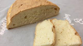 Домашний хлеб Рецепт хлеба Как испечь хлеб Хлеб в домашних условиях Очень вкусный хлеб