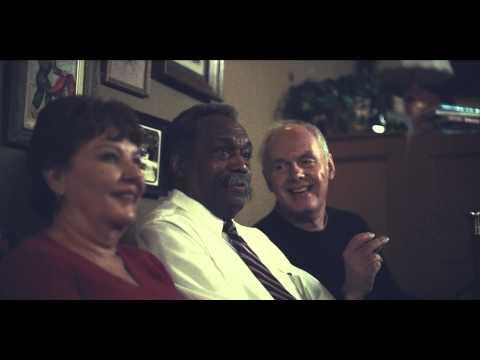 Allen Stone - Celebrate Tonight (Official Video)